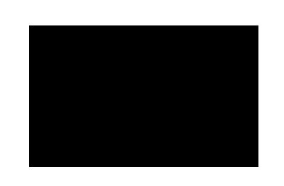 Nardipur
